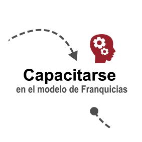 1 Capacitarse