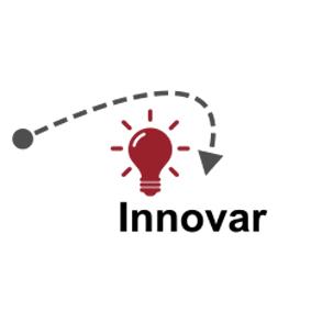 10 Innovar