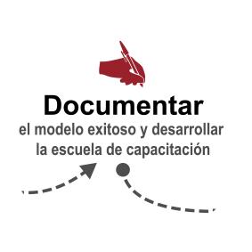 5 Documentar