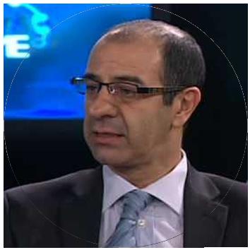 Mauricio Jalife